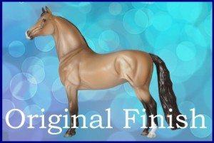 Original finish (2)